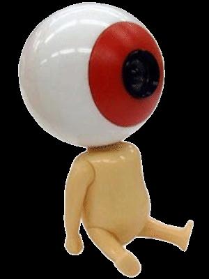 eyeballbaby